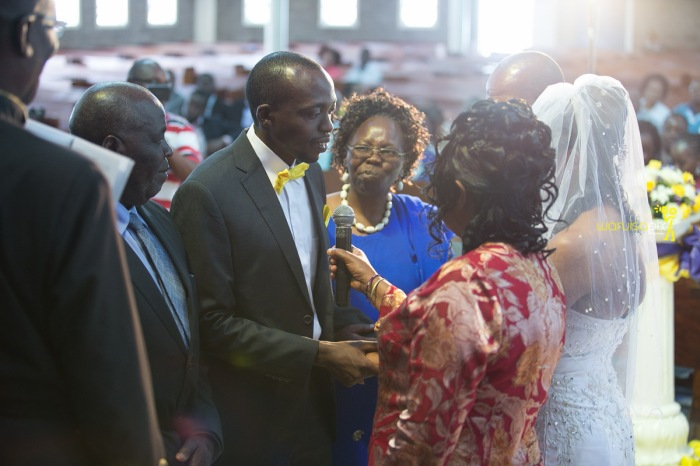 mary and steve wedding photography by waruisapix in nairobi -50