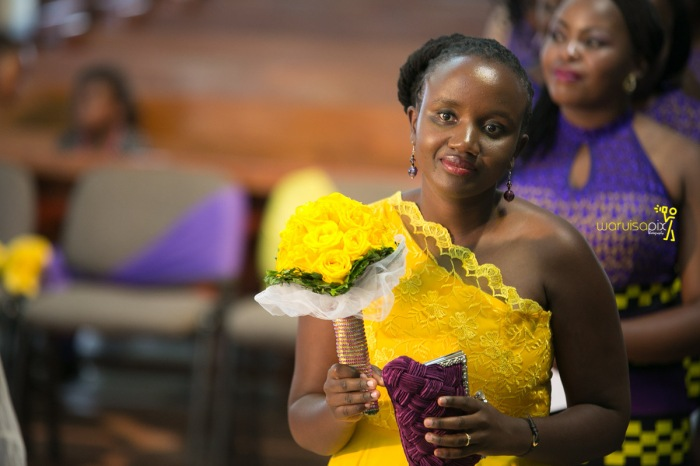 mary and steve wedding photography by waruisapix in nairobi -51