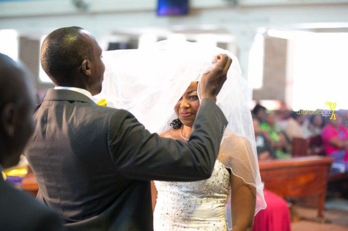 mary and steve wedding photography by waruisapix in nairobi -52