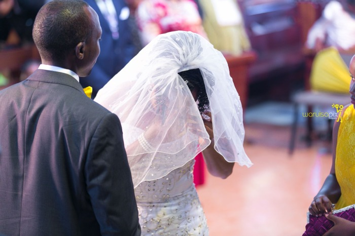 mary and steve wedding photography by waruisapix in nairobi -54