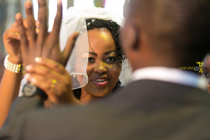 mary and steve wedding photography by waruisapix in nairobi -57