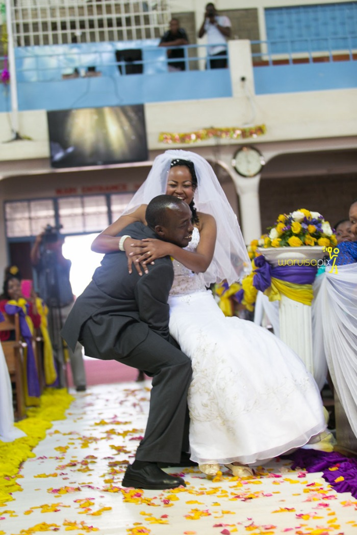 mary and steve wedding photography by waruisapix in nairobi -61