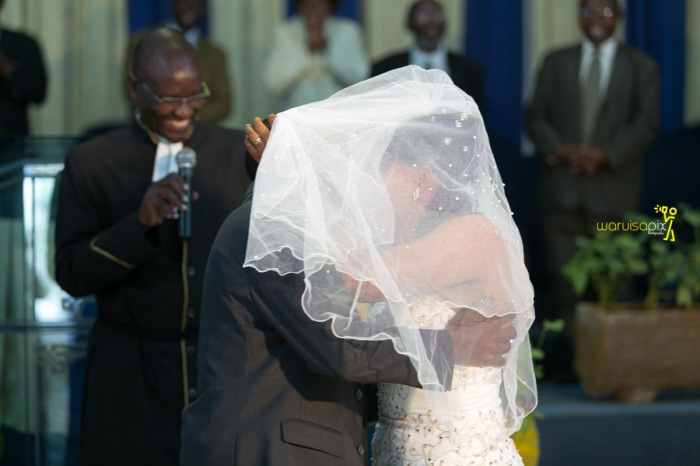 mary and steve wedding photography by waruisapix in nairobi -63