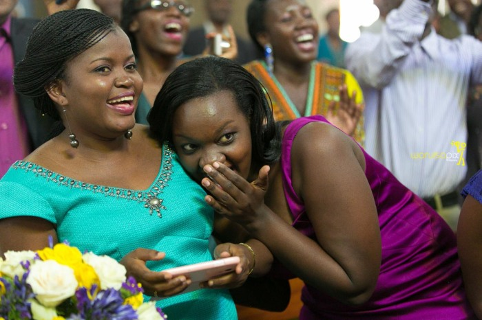 mary and steve wedding photography by waruisapix in nairobi -64
