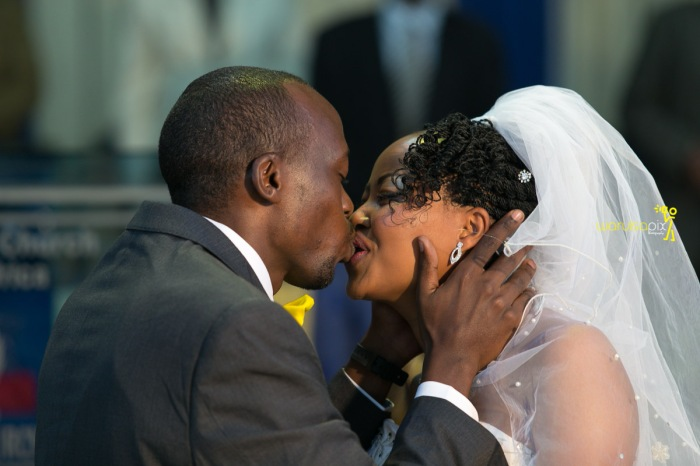 mary and steve wedding photography by waruisapix in nairobi -65
