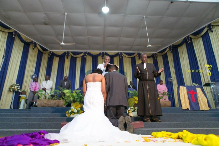 mary and steve wedding photography by waruisapix in nairobi -66