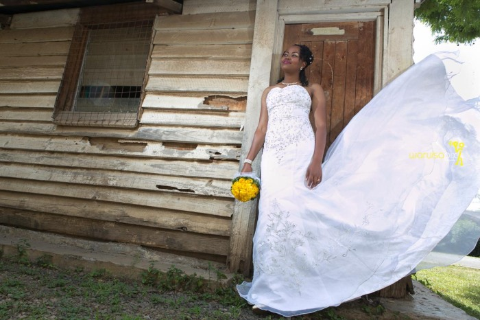 mary and steve wedding photography by waruisapix in nairobi -69