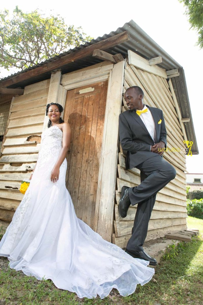 mary and steve wedding photography by waruisapix in nairobi -71