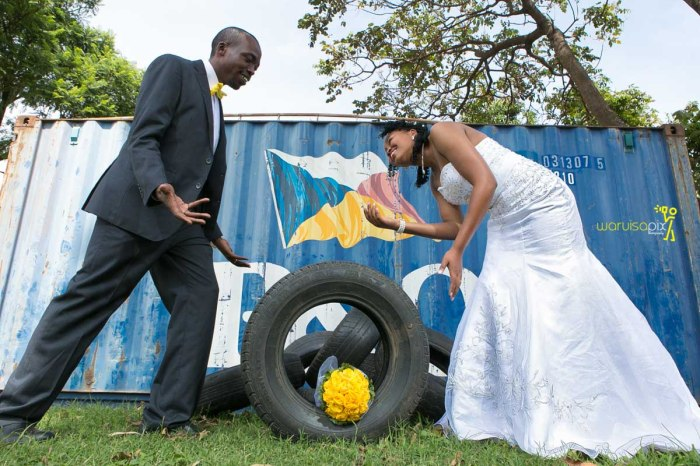 mary and steve wedding photography by waruisapix in nairobi -73