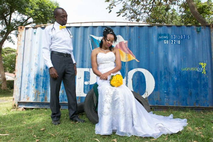mary and steve wedding photography by waruisapix in nairobi -74