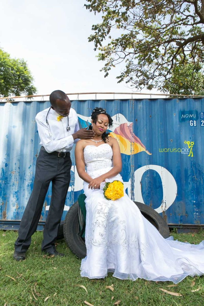 mary and steve wedding photography by waruisapix in nairobi -75
