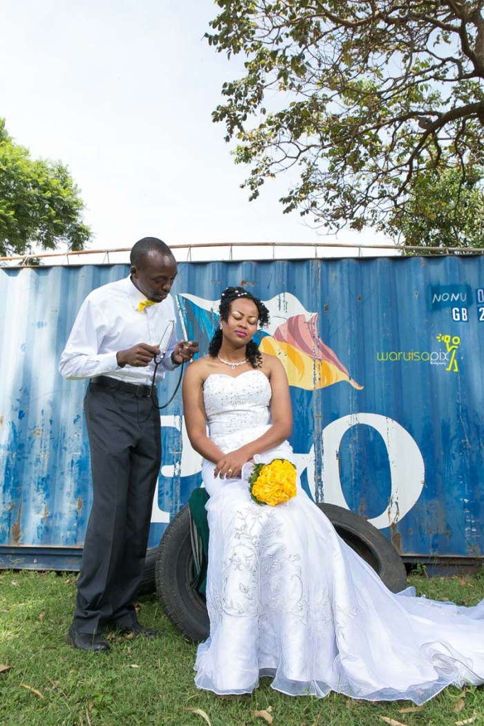 mary and steve wedding photography by waruisapix in nairobi -76