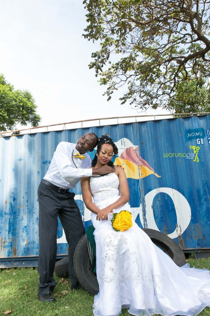 mary and steve wedding photography by waruisapix in nairobi -77