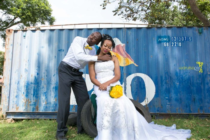 mary and steve wedding photography by waruisapix in nairobi -78