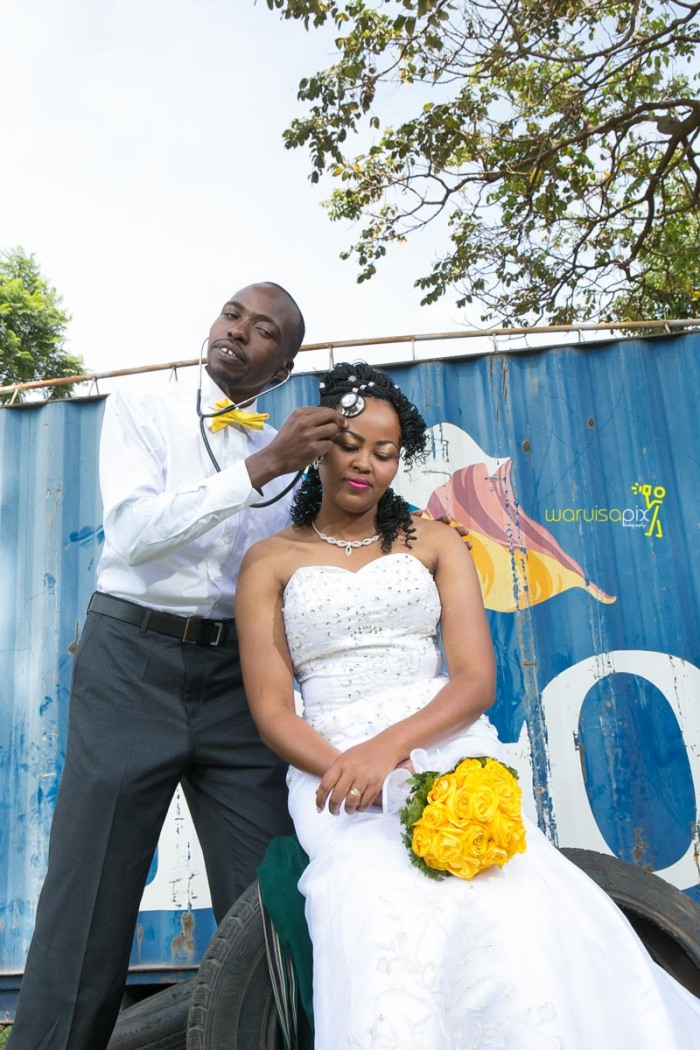 mary and steve wedding photography by waruisapix in nairobi -79
