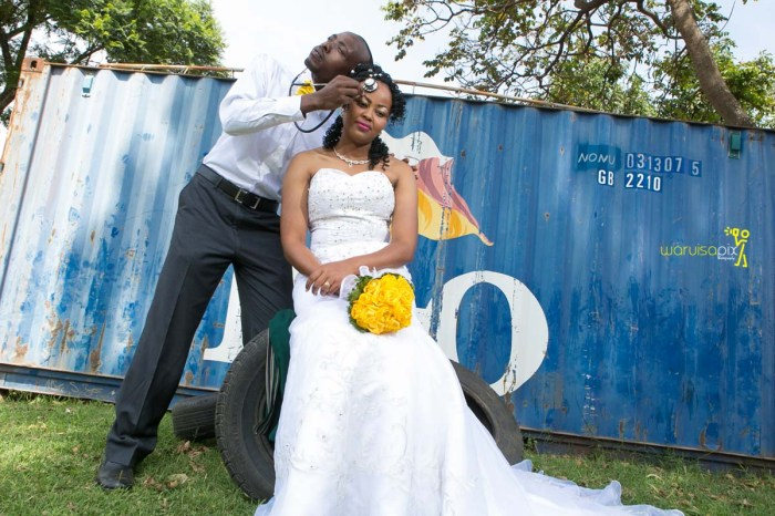 mary and steve wedding photography by waruisapix in nairobi -80