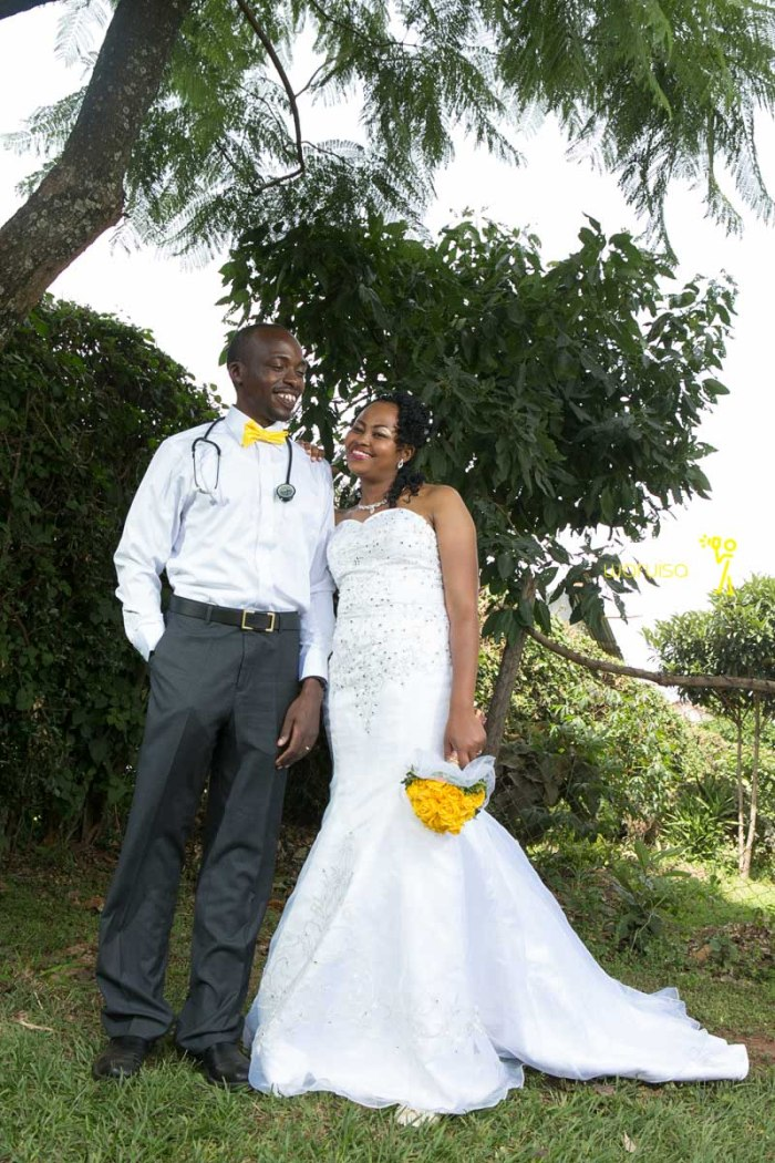 mary and steve wedding photography by waruisapix in nairobi -81