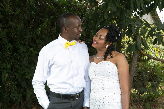 mary and steve wedding photography by waruisapix in nairobi -82