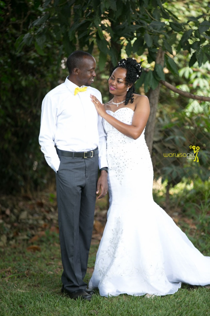 mary and steve wedding photography by waruisapix in nairobi -83