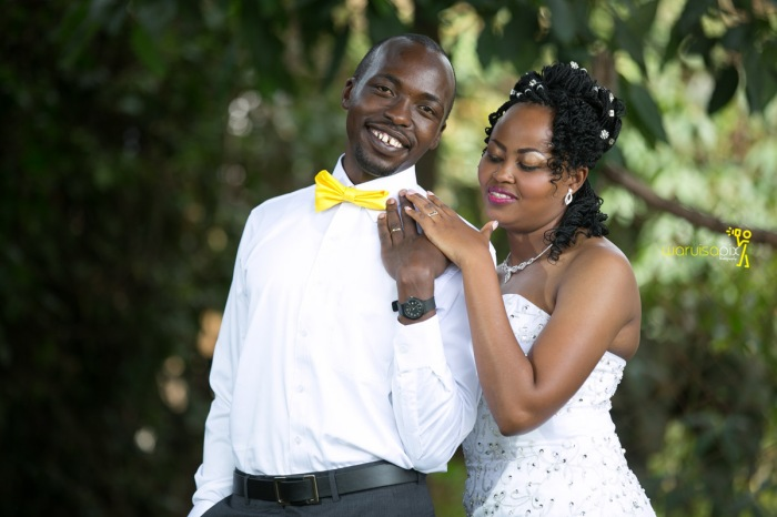 mary and steve wedding photography by waruisapix in nairobi -85