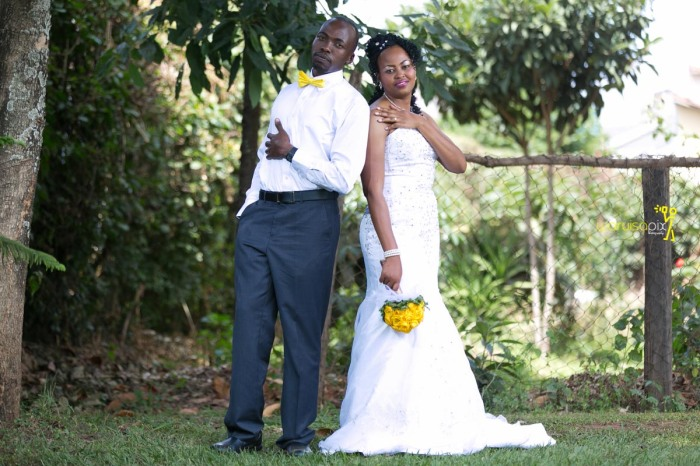 mary and steve wedding photography by waruisapix in nairobi -86