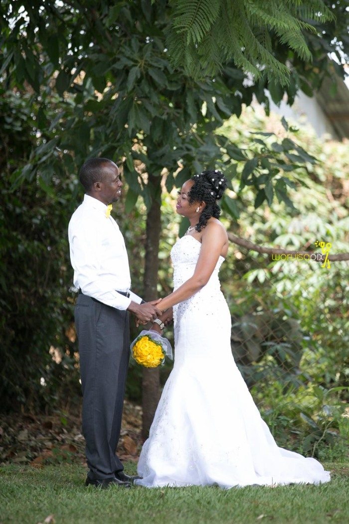 mary and steve wedding photography by waruisapix in nairobi -87