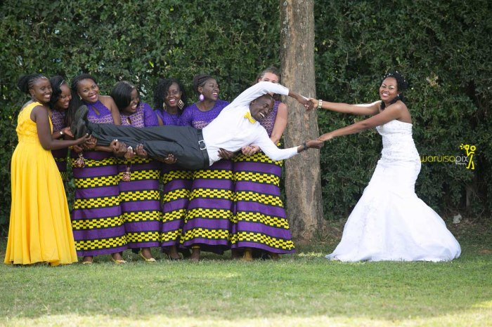 mary and steve wedding photography by waruisapix in nairobi -89
