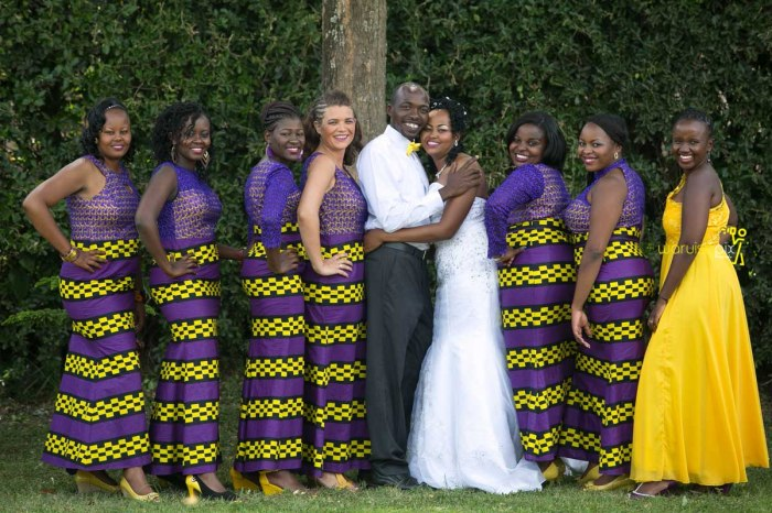 mary and steve wedding photography by waruisapix in nairobi -90