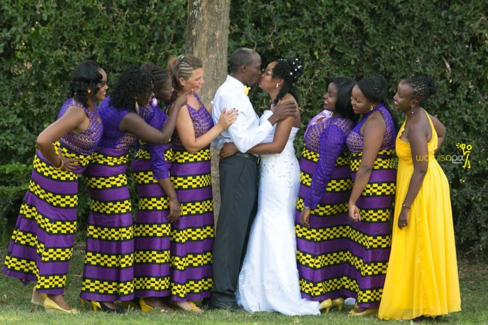 mary and steve wedding photography by waruisapix in nairobi -91