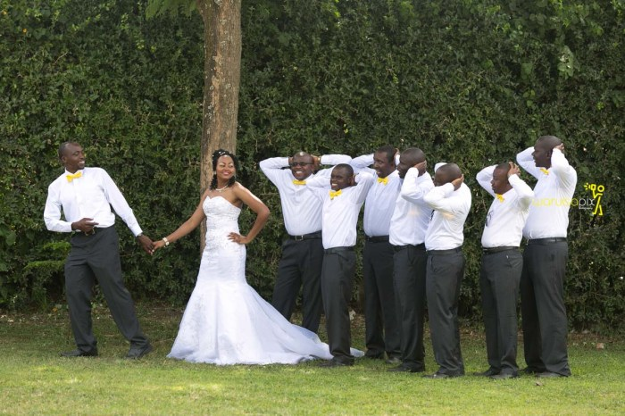 mary and steve wedding photography by waruisapix in nairobi -94