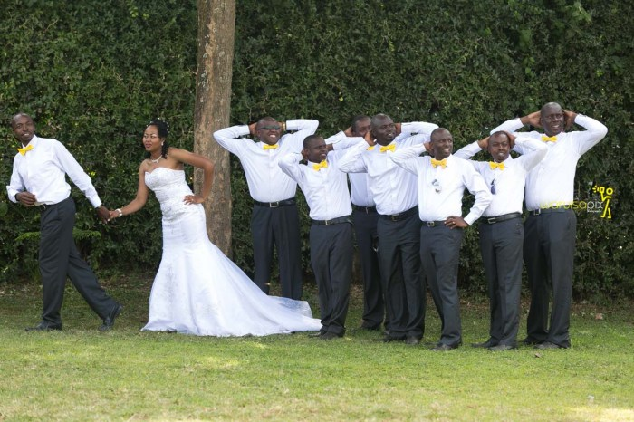 mary and steve wedding photography by waruisapix in nairobi -95