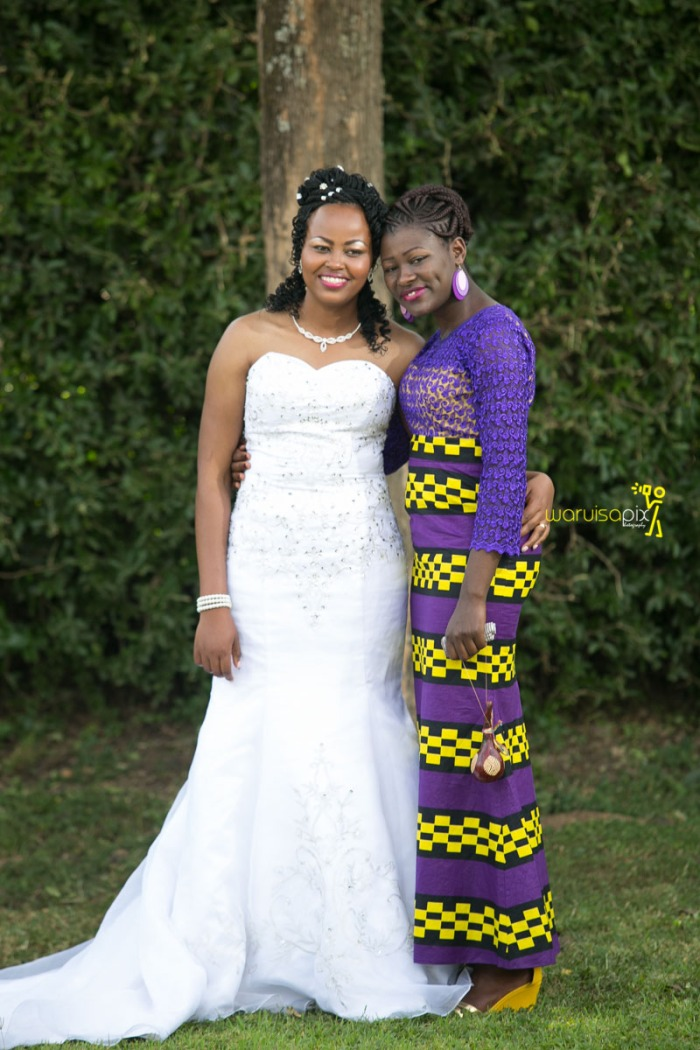 mary and steve wedding photography by waruisapix in nairobi -96
