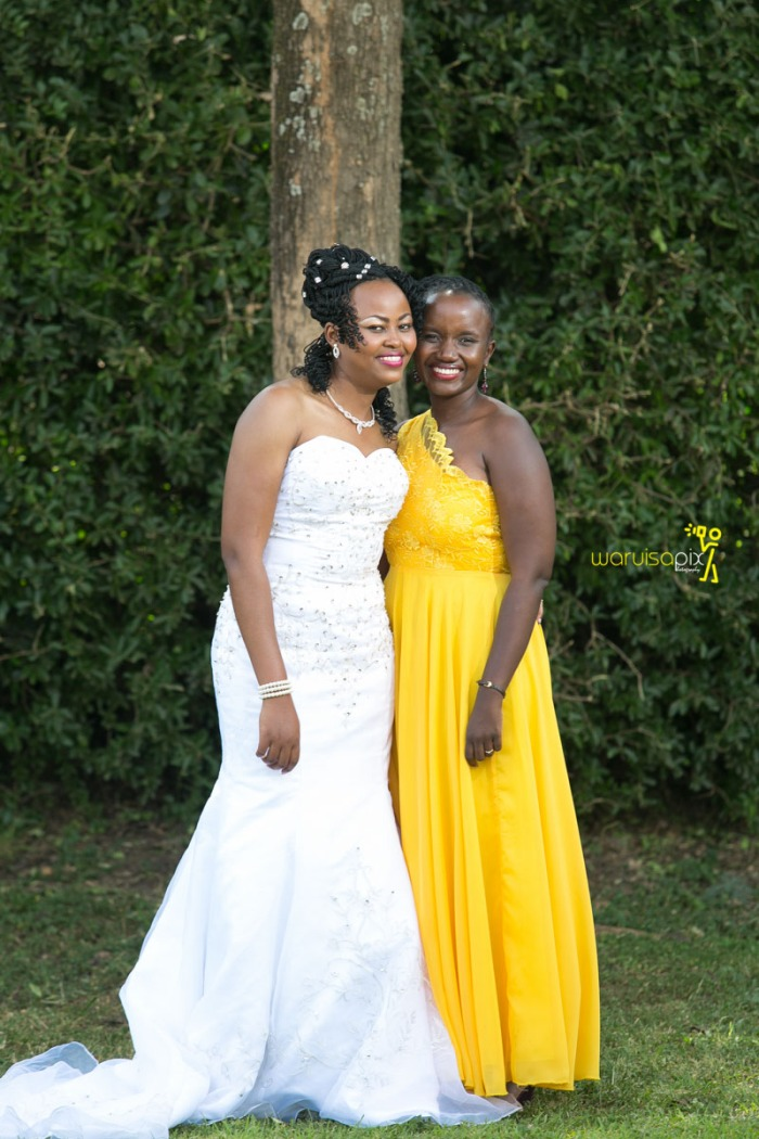 mary and steve wedding photography by waruisapix in nairobi -97