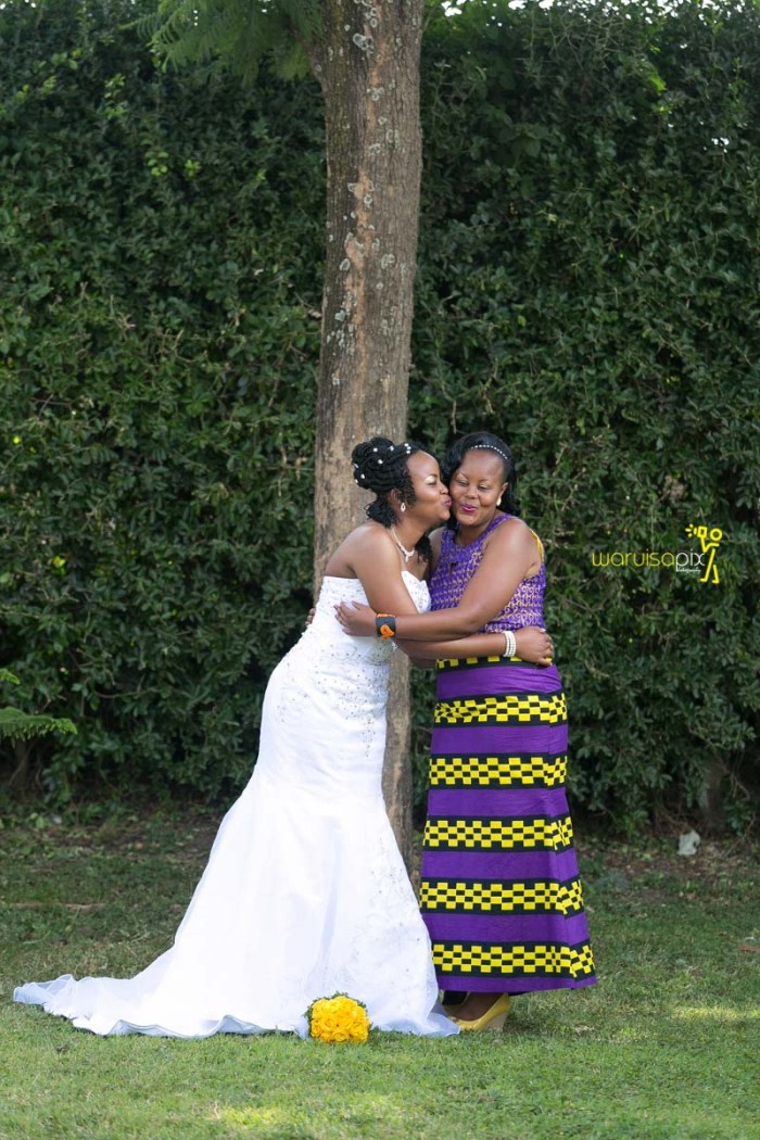 mary and steve wedding photography by waruisapix in nairobi -98