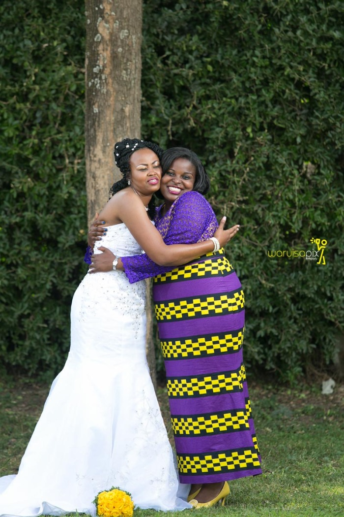 mary and steve wedding photography by waruisapix in nairobi -99