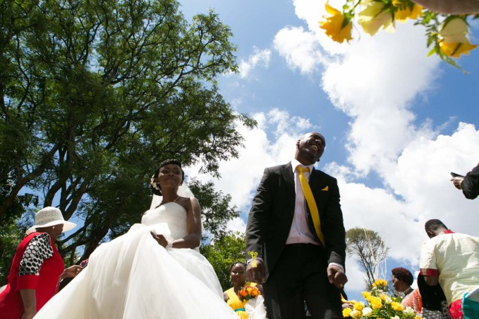The great kenyan wedding random photoshhot with vintage car on nairobi streets by waruisapix ciiku weds Davie-85