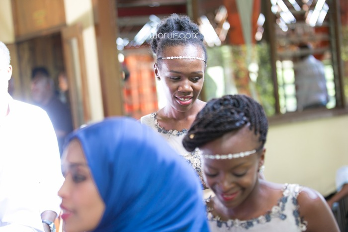 kenya's top affordable leading creative wedding destination photographer phographer waruisapix  -107