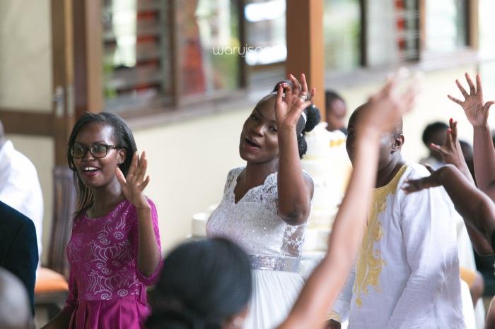 kenya's top affordable leading creative wedding destination photographer phographer waruisapix  -110