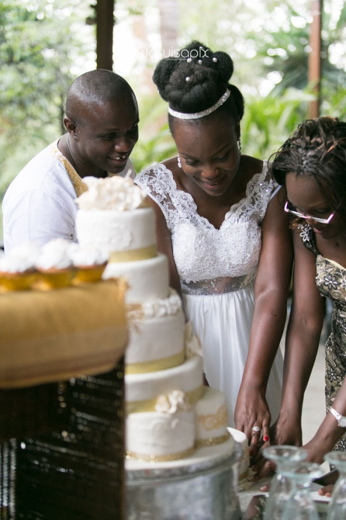 kenya's top affordable leading creative wedding destination photographer phographer waruisapix  -113
