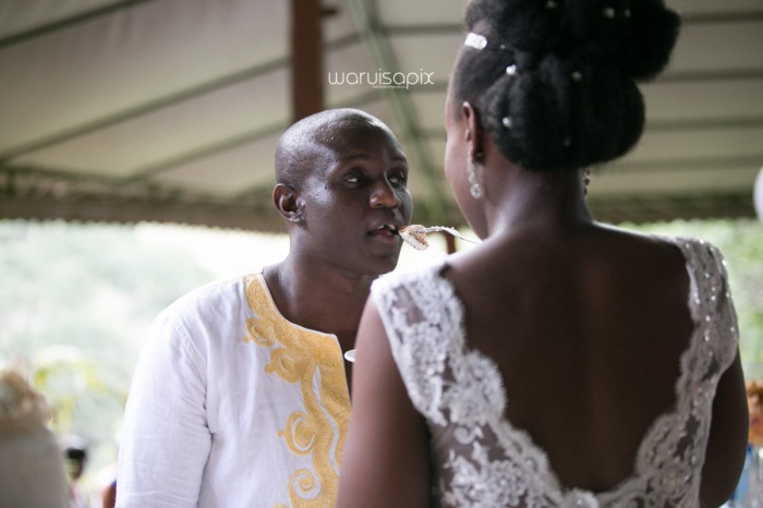kenya's top affordable leading creative wedding destination photographer phographer waruisapix  -114