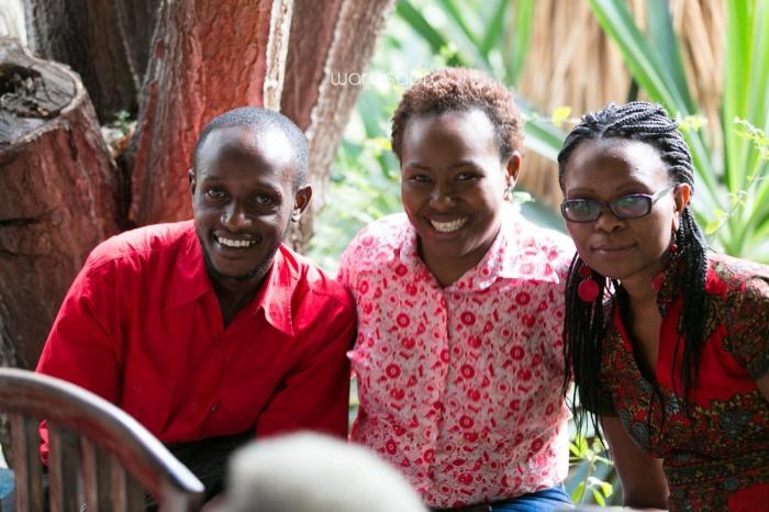 kenya's top affordable leading creative wedding destination photographer phographer waruisapix  -116
