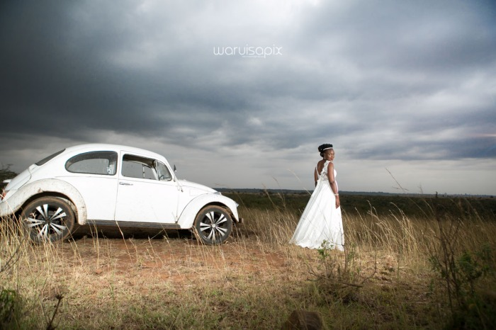 kenya's top affordable leading creative wedding destination photographer phographer waruisapix  -117