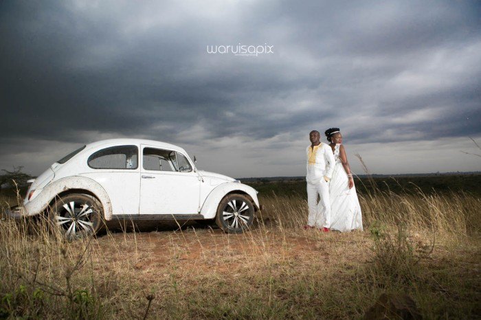 kenya's top affordable leading creative wedding destination photographer phographer waruisapix  -118