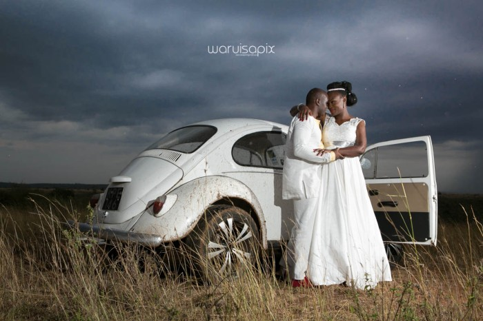 kenya's top affordable leading creative wedding destination photographer phographer waruisapix  -121
