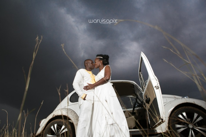 kenya's top affordable leading creative wedding destination photographer phographer waruisapix  -122