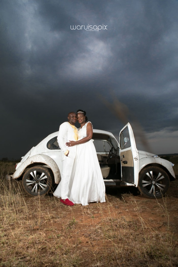 kenya's top affordable leading creative wedding destination photographer phographer waruisapix  -123