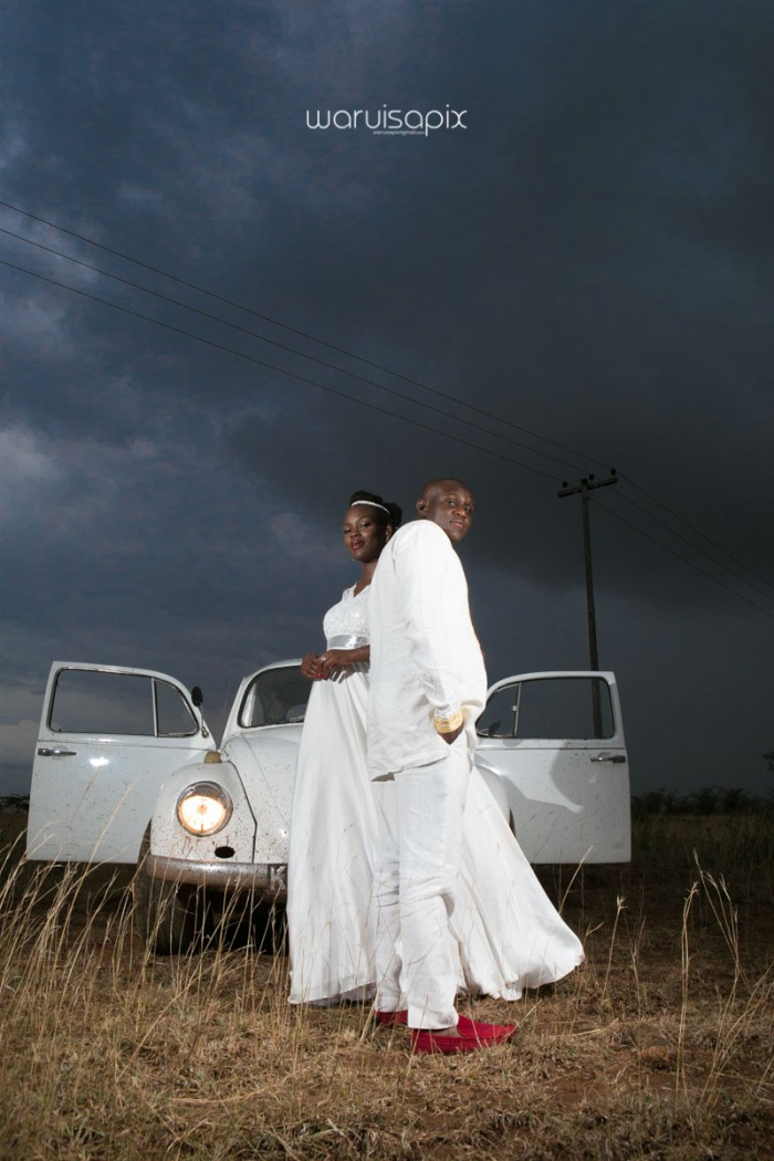 kenya's top affordable leading creative wedding destination photographer phographer waruisapix  -124