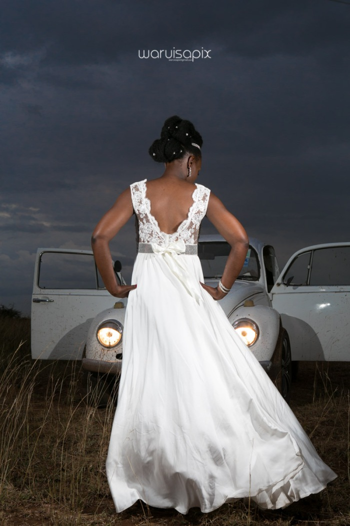 kenya's top affordable leading creative wedding destination photographer phographer waruisapix  -127