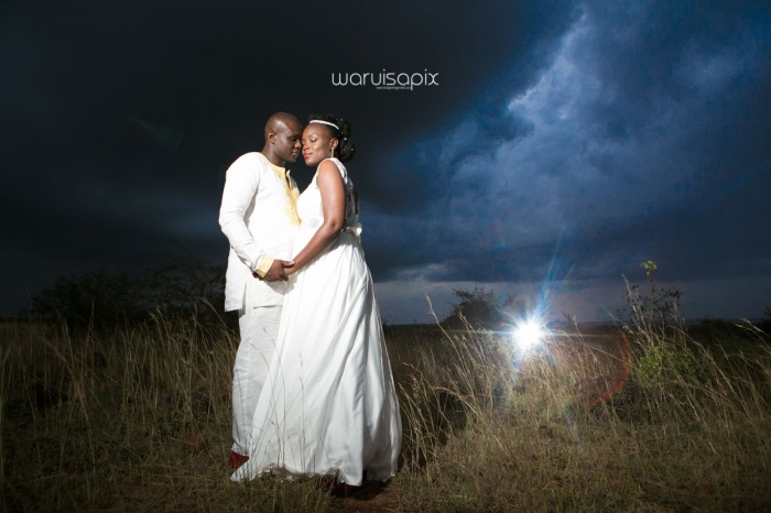kenya's top affordable leading creative wedding destination photographer phographer waruisapix  -129