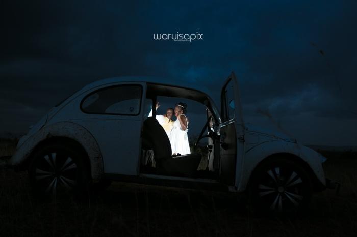 kenya's top affordable leading creative wedding destination photographer phographer waruisapix  -130
